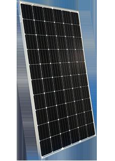 Suntech STP 290 - 20 / Wew