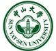 logo-sun-yat-sen