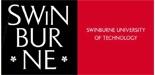 logo-swinburne